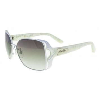 Fly Girls FLY TOAST Sunglasses